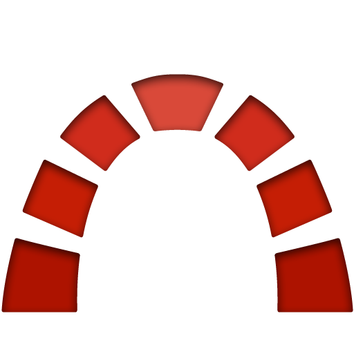 redmine fluid icon